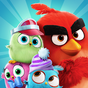 Angry Birds Match 2.1.0