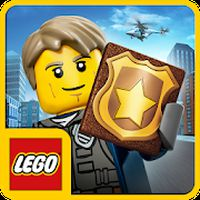 Ikona apk LEGO® City My City 2
