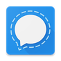 Signal Private Messenger 4.33.5