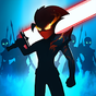 Stickman Legends 2.4.1