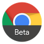 Chrome Beta 73.0.3683.75