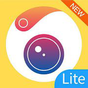 Camera360 Lite - Selfie Camera v2.8.0