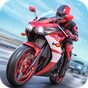 Racing Fever: Moto 1.4.11