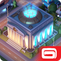 City Mania: Town Building Game 1.9.0a