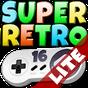 SuperRetro16 Lite (SNES Emulator) 1.8.1