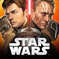Ícone do apk Star Wars™: Force Arena