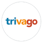 trivago - The Hotel Search v4.9.6