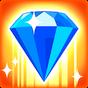 Bejeweled Blitz 2.7.0.138