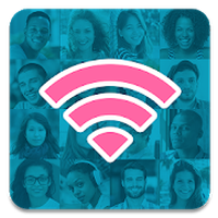 Instabridge - Free WiFi