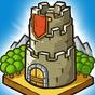 Grow Castle 1.21.12