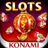 Slot играть бесплатно