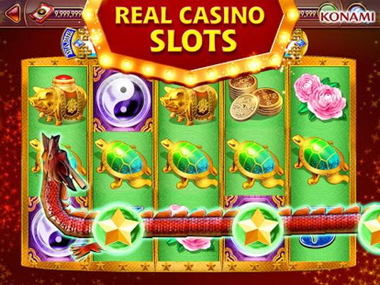 baden baden casino Online