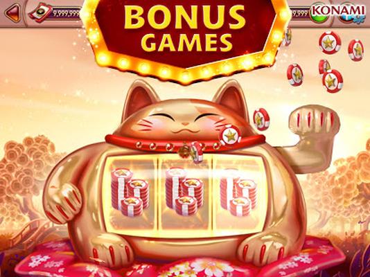 скачать азартные игры слоты на андроид бесплатно