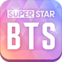 SuperStar BTS 1.4.0