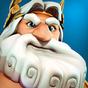 Gods of Olympus 3.4.21031