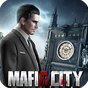 Mafia City 1.3.516