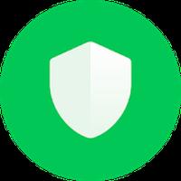 Power Security-AntiVirus Clean icon
