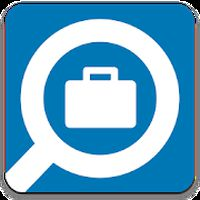 LinkedIn Job Search apk icon