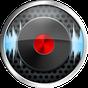 Gravador de Chamadas 7.5