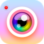 Sweet Camera - Selfie, Foto Editor 1.5.5