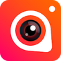 BeautyPlus Me – Perfect Camera 1.5.0.1