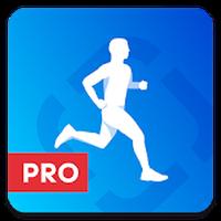 Runtastic PRO Laufen & Fitness Icon