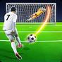 Tiro Livre Futebol 4.0.6