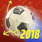 Top Football Manager - Futbol 1.19.0