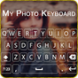 My Photo Keyboard 7.7