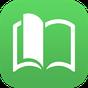 Aldiko Book Reader 3.0.58
