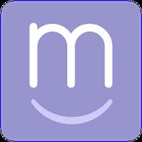 Ícone do Mama - Compras com carinho