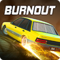 Torque Burnout 2.1.1