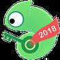 LOCX Uygulama kilitleme 2.3.1.064