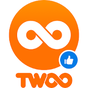 Twoo - Meet New People 9.0.9