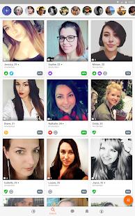 Torrent dating agency cyrano