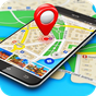 Maps, Navigation & Directions  APK