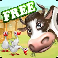 Biểu tượng Farm Frenzy Free