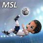 Mobile Soccer League 1.0.22