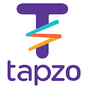 Tapzo: Cabs, Food, Recharge  APK