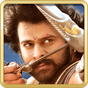 Baahubali: The Game (Official) 1.0.105