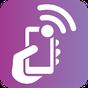 Telecomando Universale SURE 4.18.103