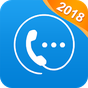 TalkU Free Calls +Free Texting +International Call 4.3.1