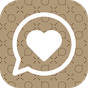 Find Real Love—Premium Dating 5.3.7