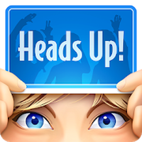 Heads Up! Simgesi