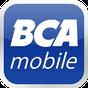 BCA mobile 1.6.1