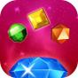 Bejeweled 2.5.000