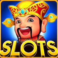 FaFaFa - Real Casino Slots Simgesi