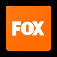 Ícone do FOX