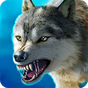 The Wolf v1.6.0