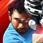 Sachin Saga Cricket Champions 1.1.6